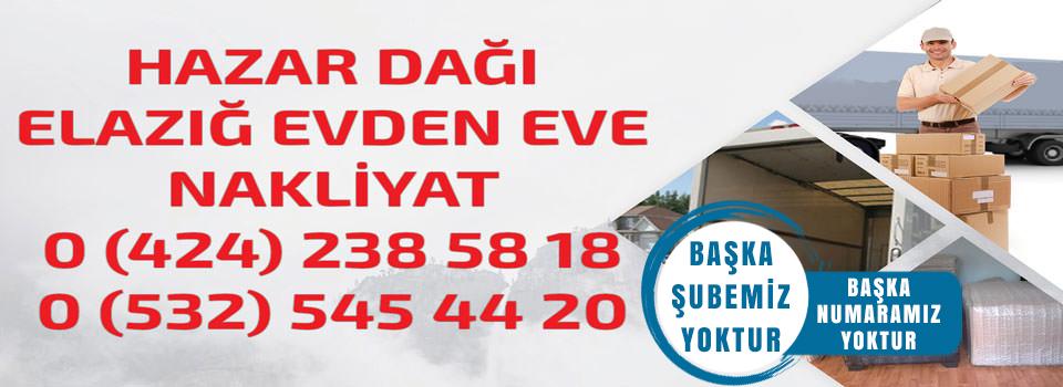 slayt-44